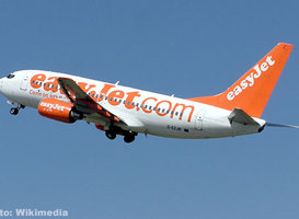 Normal_easyjet