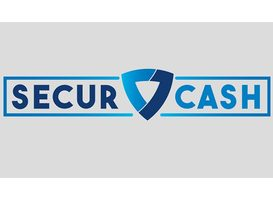 Logo_securcash