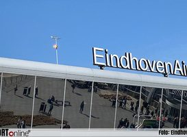 Normal_eindhoven-airport-01