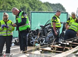 Normal_ongeval-a58-rucphen