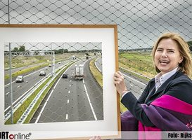 Normal_a6-geopend