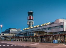 Normal_rotterdam-the-hague-airport_pers