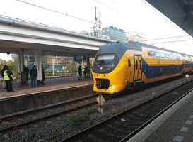Normal_ns__trein__station__spoor
