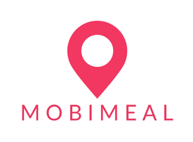 Normal_mobimeal