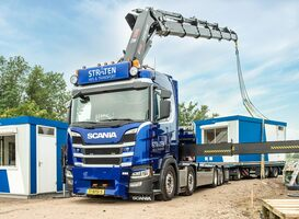 Normal_straten_hijs_transport_scania