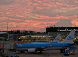 Normal_schiphol__luchthaven__vliegveld