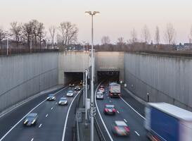 Normal_roertunnel-a73_tcm26-304235