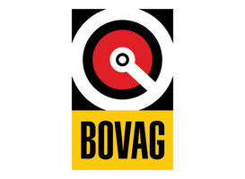 BOVAG: autoverkopen april in de plus
